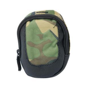 Traveling Packing Camera Bag pouch Organizer Storage Bag