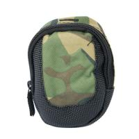 Quality Traveling Packing Camera Bag pouch Organizer Storage Bag for sale