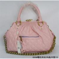 China Www.b2btopbag.com  Wholesale lastest  handbags on sale