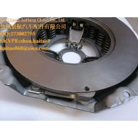 Wholesale Clutch Cover 31210-36051, 31210-36052, 31231-36012 from china suppliers