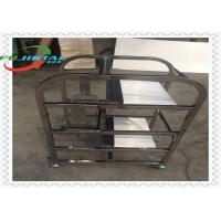 Wholesale SMT FEEDER TROLLEY SIEMENS X FEEDER RACK TO SMT PICK AND PLACE from china suppliers