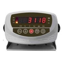 Wholesale Platform Scale Indicator T9 from china suppliers
