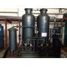 Durable PSA Medical Grade Oxygen Generator Pressure Swing Adsorption Type For Hospital for sale