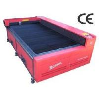 Wholesale Laser Engraving Machine (RJ-1325) from china suppliers