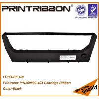 Buy cheap Compatible PRINTRONIX 259885-104,259890-404 Printronix P8000/P7000/N7000 from wholesalers
