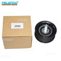 China Timing Belt Tensioner Idler Pulley  LR035545  Fit for Land Rover Discovery 3 on sale