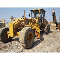 Wholesale 2012 SEM 919 Motor Grader For Sale from china suppliers