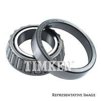 Wholesale Timken 33205 Front Outer Bearing      major market          accessories car           antifriction bearings from china suppliers
