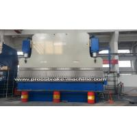 Wholesale CNC Plate Bending Machine 1200 Ton 8m Compensation Worktable 3000mm Press Brake Tooling from china suppliers