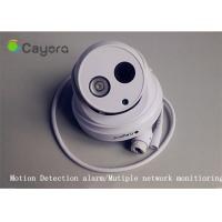 Wholesale Low Lux AHD CCTV Camera Ultra-low Illumination smart phone view  Camera Support DVR Recorder from china suppliers