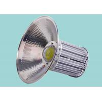 Wholesale 100w / 150w High Bay LED Industrial Light Impact Resistance High Brightness CE RoHS Approved from china suppliers