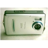 Buy cheap Digital Camera (CD3620) from wholesalers