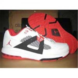 China Wholesale jordan Q4 shoes, polo kids t-shirts at www.shoesgot.com on sale