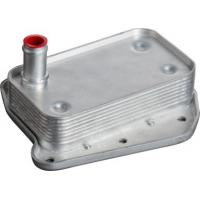 Wholesale 6111880301 Mercedes Oil Cooler Replacement , Mercedes E Class Gearbox Oil Cooler from china suppliers