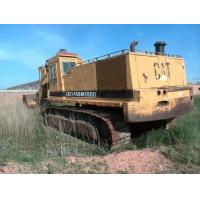 Wholesale Used CAT 245B Excavator For Sale from china suppliers