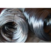 Wholesale incoloy 1.4958 wire from china suppliers