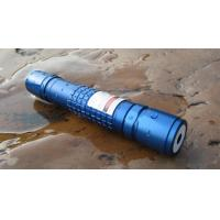 Wholesale 660nm 200mw Red Adjustable Focusing Beam Laser Flashlight from china suppliers