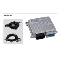 Wholesale autogas LPG/CNG ECU from china suppliers