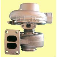 Wholesale Cummins Turbo Kits 6BT H1C 3802348 from china suppliers