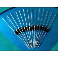 China 1N4007 High Current Rectifier Diode Free Samples 1A 1000V DO-41 For General Purpose on sale