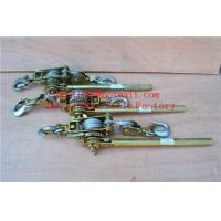 Wholesale Ratchet Power Puller,ratchet wire puller from china suppliers