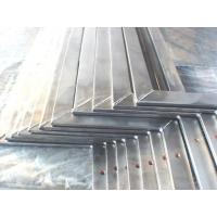 Wholesale Manufacturers Low Price Titanium Copper Clad Rod/Bar Per Kg Price For Hot Sale from china suppliers