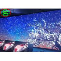 China Exterior Outdoor Full Color LED Display DIP / SMD HD P10 P12 P16 1024*1024mm Cabinet on sale