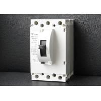 Wholesale Professional Molded Case Circuit Breaker MCCB 100A 250A 630A BA57-35 Series from china suppliers