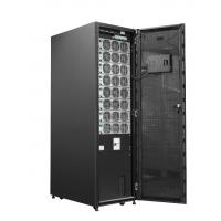 Wholesale High Scalability MODULAR UPS For Small / Mid - Sized Data Centres OEM Available from china suppliers