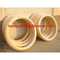Wholesale Detectable Rodders,Duct rodder,Duct rod from china suppliers