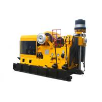 Wholesale XY-8B Spindle Tpye Core Drilling Rig With Diamond And Carbide-Tipped Bits from china suppliers