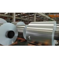 Wholesale ACP 3003 Aluminum Coil / Aluminum Composite Panel Building Use from china suppliers