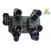Quality Chery Geely Motorcraft Ignition Coil / High Voltage Coil Ultrasonic Cleaning for sale