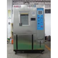 Quality HL-1000 Temerpature test oven company for sale