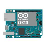 Wholesale Arduino Tian from china suppliers