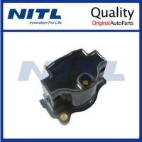 China TOYOTA IGNITION COIL,90919-02135,90919-02152, 90919-02196 on sale