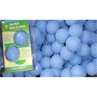 Wholesale ECO dryer ball, dry ball, drying ball from china suppliers