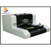 Wholesale SMT 3D ASC Vision SPI-7500 Automatic Optical Inspection , PCB Solder Paste Inspection from china suppliers