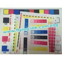 Wholesale Flying Sublimation Ink for Offset Printing Machine (Flying sublimation printing ink) from china suppliers