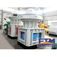 Buy cheap Wood Pellet Maker For Sale/Wood Pellet Press Manufacturers from wholesalers