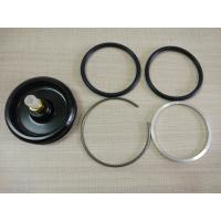 Wholesale A1643206013 Air Suspension Shock Repair Kits Upper Metal Plate For Benz W164 from china suppliers