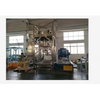 Wholesale Filling Scale 500kg Big Bag Packing Machine from china suppliers