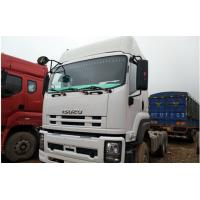 China isuzu truck for sale Used wagon for sale on sale
