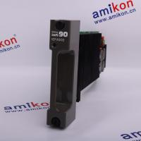 Wholesale ABB IEPAS02 AC System Power Supply from china suppliers