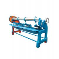 Wholesale Label Packaging  Corrugated Carton Production Line Four Link Slotting Cutting from china suppliers