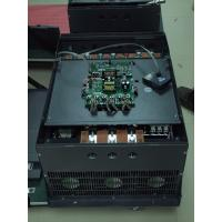 Wholesale Powtech inverter 37kw 380V AC 3 Phase Frequency Inverter VFD Iron Case from china suppliers