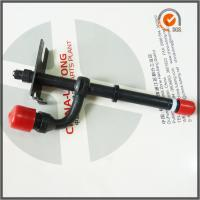 China Fuel Injector for John Deere Tractor 27333 Fuel Injectors & Parts with good price on sale