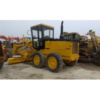 Wholesale Used Komatsu Motor Grader GD511A-1 from china suppliers