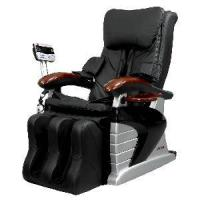 Wholesale Music Massage Chair with Plywood Massage for Calves- CE Approved (DLK-H012A) from china suppliers