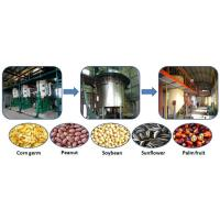 Wholesale Mustard oil mill plant from china suppliers